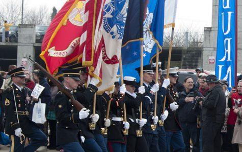 The Origin of Veterans Day