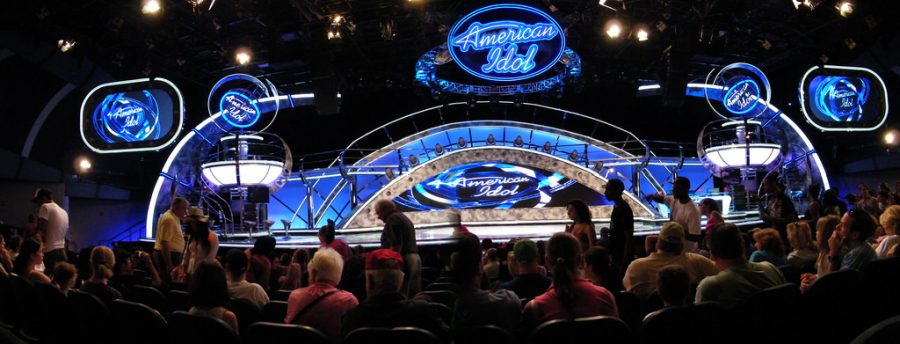 How Effective are Reality TV Shows?