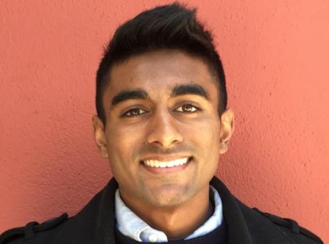 Racial Awareness At CHS – Ishan Sharma