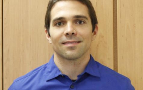 Racial Awareness at CHS – Daniel Tkach