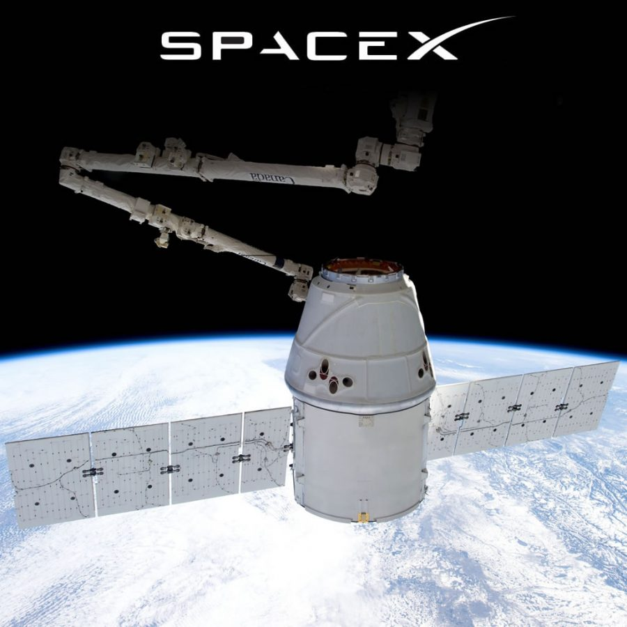 SpaceX+Announces+2018+Moon+Mission