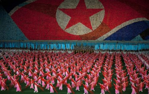 North Korean Music Review