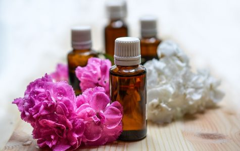 Does Aromatherapy Work?