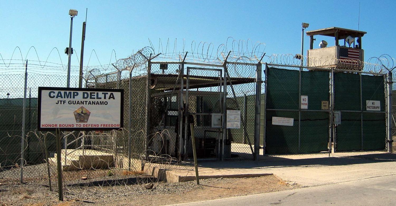 US+in+Guantanamo+Bay