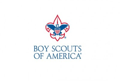 Boy and Girl Scouting Organizations Reinforce Outdated Gender Roles
