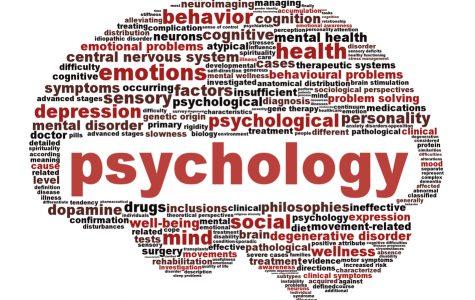 FUHSD Should Offer Psychology Classes