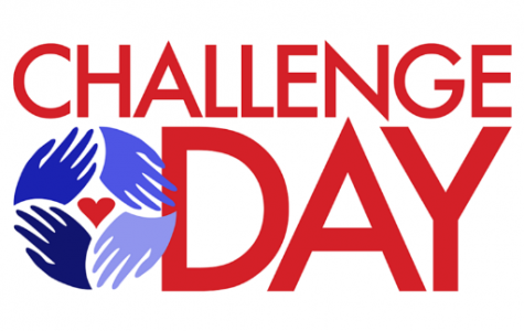 Challenge Day 2017