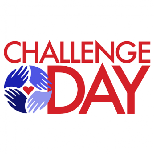 Challenge Day 2017