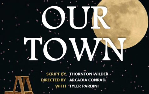 Our Town – Review