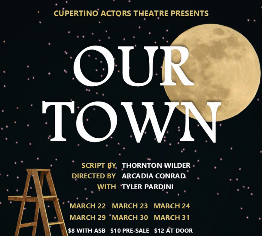 Our Town - Review