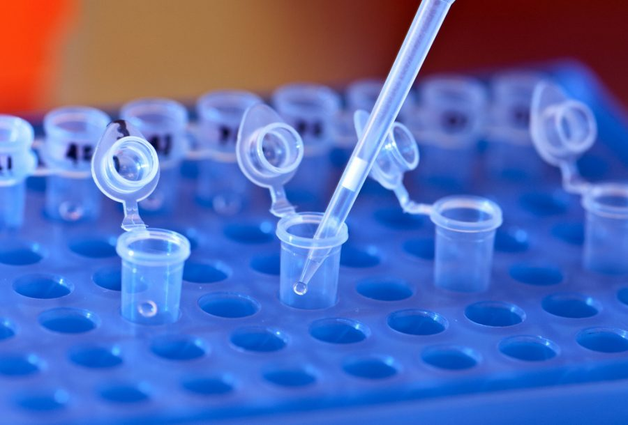 Countries Should Cooperate on International Research Initiatives