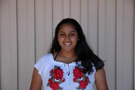 Kavya Gupta