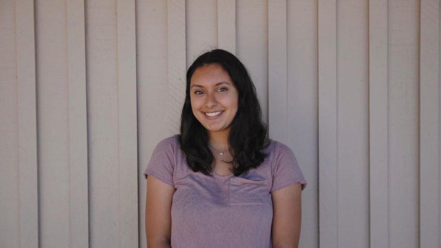 Neerali Shah
