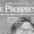 Corrections to Print Volume 61, Issue 2 published on Nov. 6, 2018