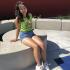 Fashion Spotlight – Hannah Anderson