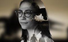 Taking Flight: Gabriela Valdez