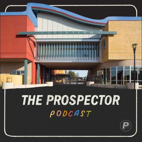 Coming Soon: The Prospector Podcast