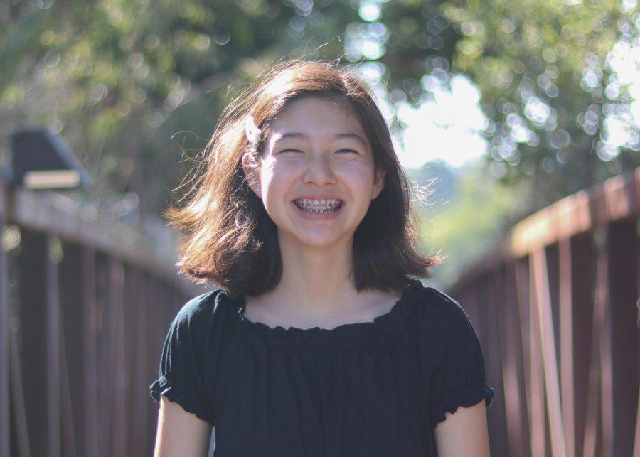 Katelyn Chu