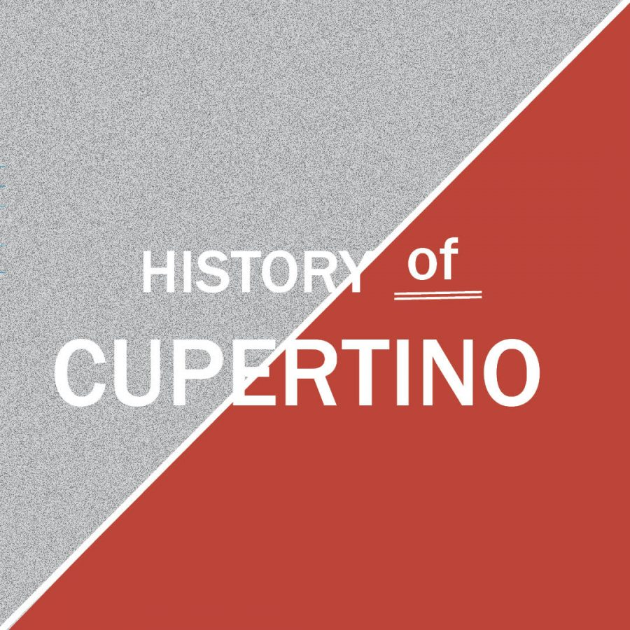 Fruit Orchard to Tech Hub: A Brief History of Cupertino