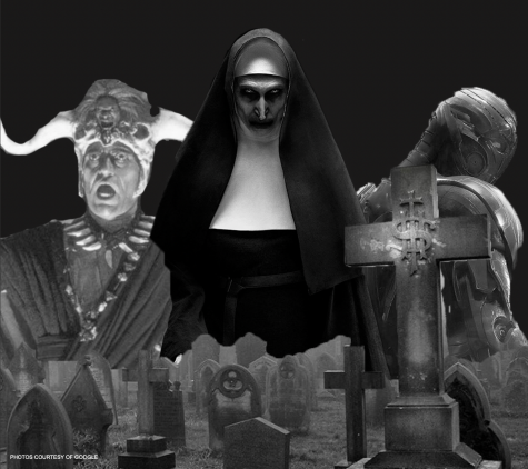 The Demonization of Religion